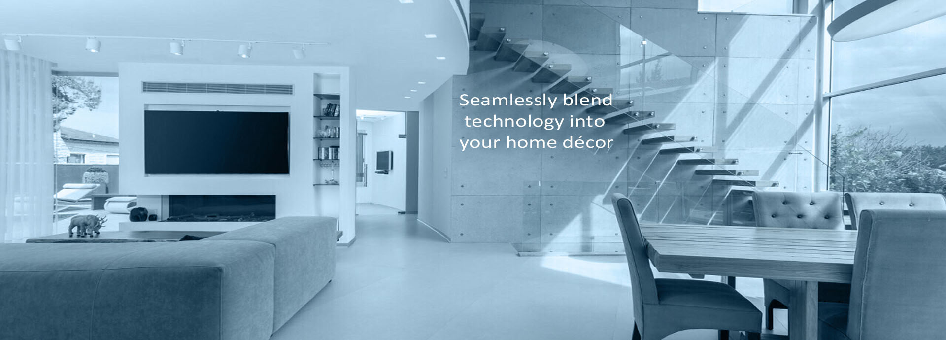 home_automation_installer_beverly_hills_smart_home