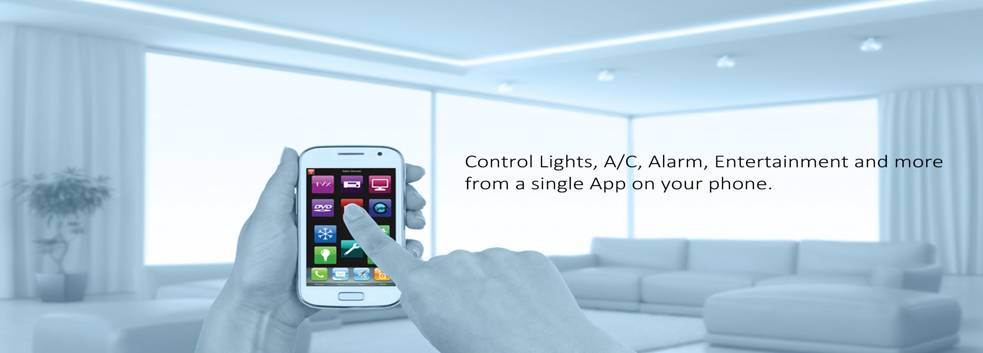smart-home-automation-beverly-hills