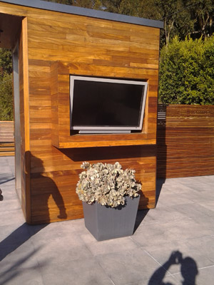 tv-installation-beverly-grove