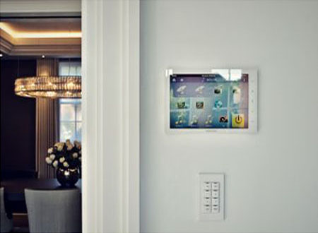 home_automation_installation_brentwood_lighting_control_system