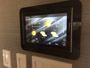 smart-home-touch-screen-west-hollywood-bitton-integration