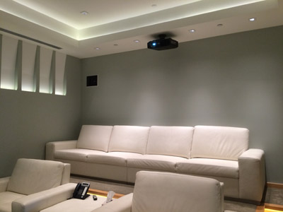home_automation_installation_brentwood_smart_home_system_beverly_hills