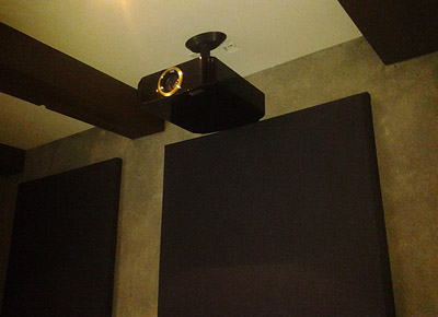 home-theater-installation-beverly-hills